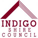 Indigo Shire Council