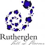 Destination-Rutherglen-logo