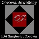 Corowa Jewellery