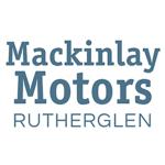 MackinlayMotors-logo