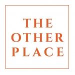 The Other Place business