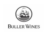 Buller-Wines