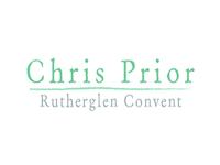 ChrisPrior