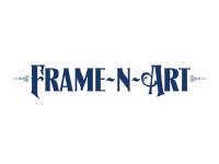 Frame-N-Art