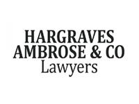 Hargraves-Ambrose
