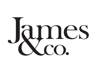 James-and-co-logo