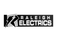 Raleigh-Electrics