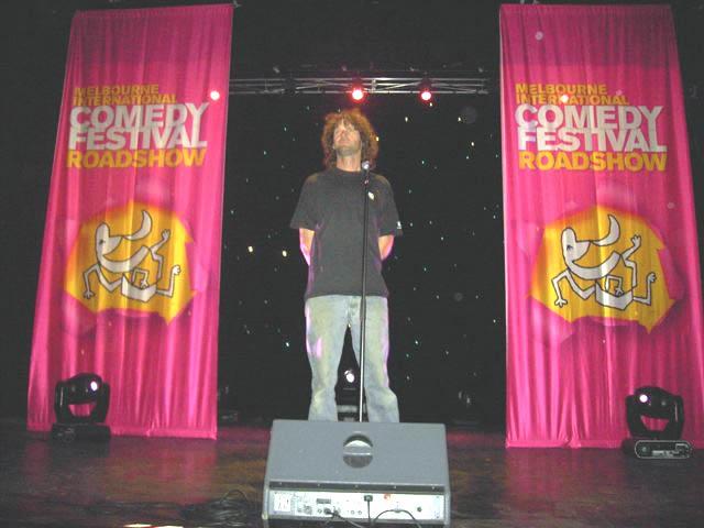 comedy-brendan