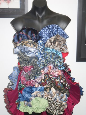 sculpture-brittanywright