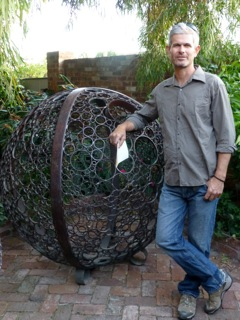 sculpture-sam-anderson