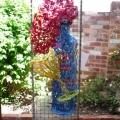 sculpture-4