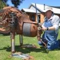 sculpture-roobots2