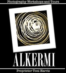 Alkermi