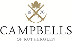 Campbells of Rutherglen