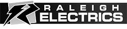 Raleigh Electrics