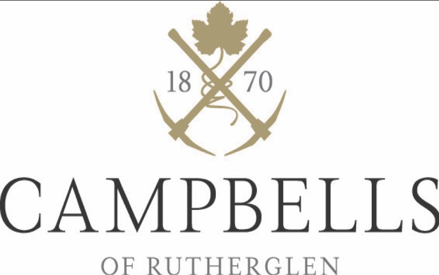 Rutherglen Tastes of Art Prize | aRTS Rutherglen
