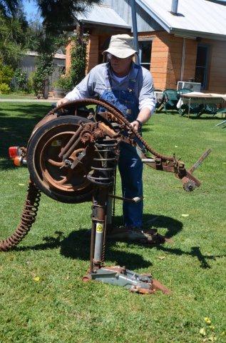 sculpture-roobots1
